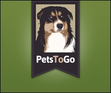 Pets To Go